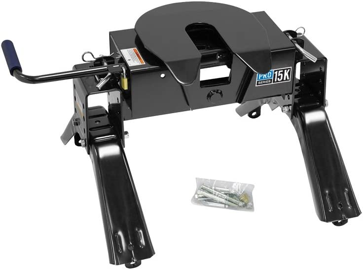 Draw-Tite 30093 Fifth Wheel Hitch