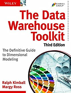 Data Warehousing Paulraj Ponniah Pdf