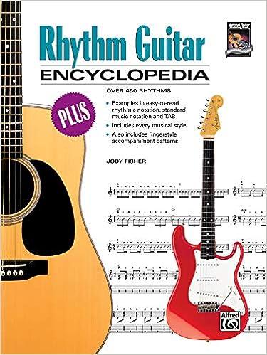 nouvelles pages TECHNIQUES et MUSIQUES pour guitares 6, 7 et 8 cordes, IMPRO etc. 51SNCYOJH%2BL._SX373_BO1,204,203,200_
