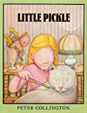img - for Little Pickle book / textbook / text book