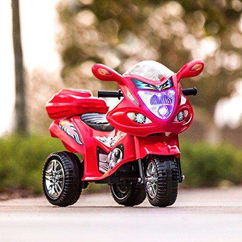 Buy kid ride on toys