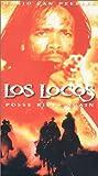 Los Locos poster thumbnail
