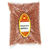 Marshalls Creek Spices Bacon Bits Seasoning Refill, 6 Ounce