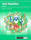 img - for Gene Regulation (Advanced Texts) by David Latchman (2005-07-25) book / textbook / text book
