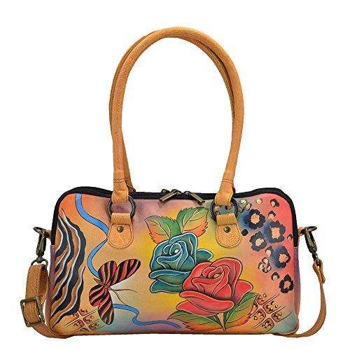 anuschka-anna-by-handpainted-leather-large-multi-comparment-satchel-rose-safari