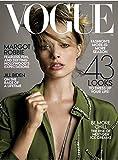 Vogue: more info
