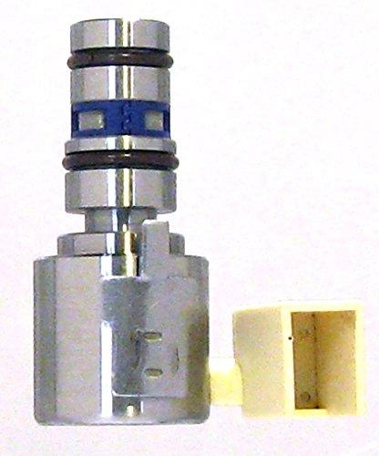 (4T60E Transmission PWM TCC EPC Solenoid 1991 & up Electronic Pressure)