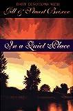In a Quiet Place, Jill Briscoe and Stuart Briscoe, 0877880654