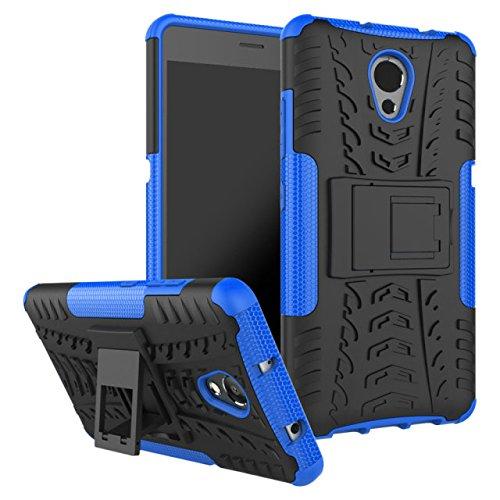 """2 opinioni per Per Lenovo Vibe P2 5.5"""" Smartphone Cover,OFU® Telefono stent guscio di silicone"""