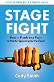 Bargain eBook - Stage Fight