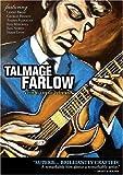 Talmage Farlow