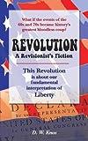 Revolution, D. W. Knox, 1449012957