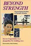 Beyond Strength 9780697120588