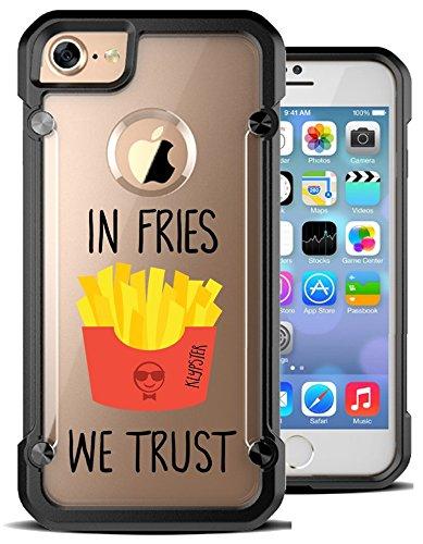iphone 7 meme case