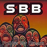 Follow My Dream