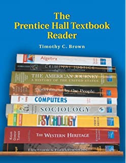 Read to succeed a thematic approach to academic reading 2nd the prentice hall textbook reader 4th edition fandeluxe Image collections