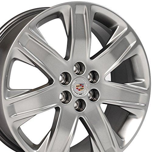 2015 Cadillac Srx For Sale: Cadillac SRX Wheel Rim, Wheel Rim For Cadillac SRX