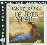 janette oke the tender years