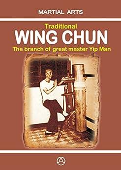 [PDF] Download Learning Wing Chun Kung Fu - artdary.net