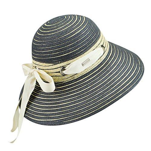 betmar-new-york-jasmine-hat-one-size-navy-natural