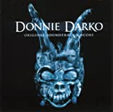 Donnie Darko: Original Soundtrack & Score