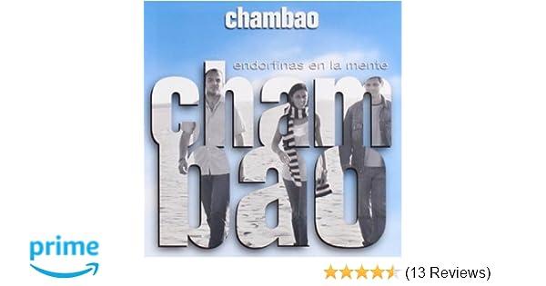 Sueño y muero by chambao on amazon music amazon. Com.