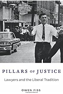 Amazon how lawyers lose their way a profession fails its pillars of justice lawyers and the liberal tradition fandeluxe Images