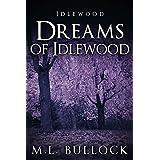 Dreams of Idlewood