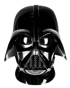 darth vader helmet amazon co uk toys games