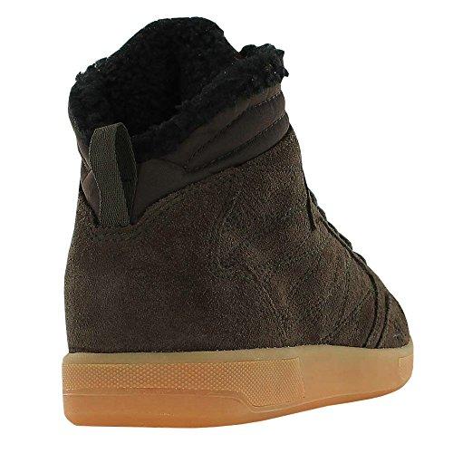 K1X Herren Schuhe/Sneaker H1top Tarmac