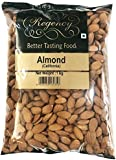 Regency Almonds American, 1000g