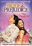 Bride and Prejudice (Bilingual)