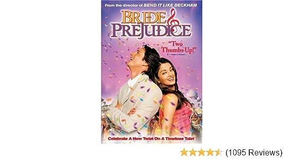 bride and prejudice full movie in hindi hd download