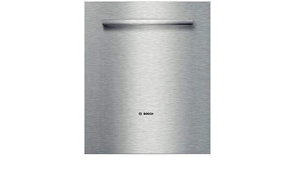 Bosch SMZ2055 - Accesorio de hogar (590 mm, 719 mm, 21 mm, 710 x ...