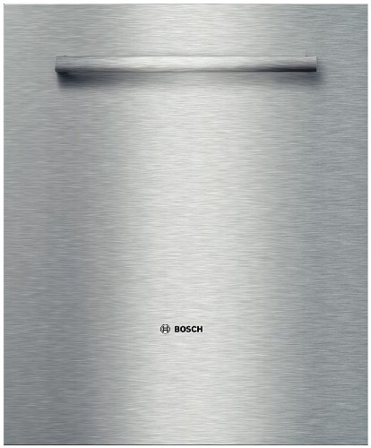 Bosch SMZ2055 - Accesorio de hogar (590 mm, 719 mm, 21 mm ...