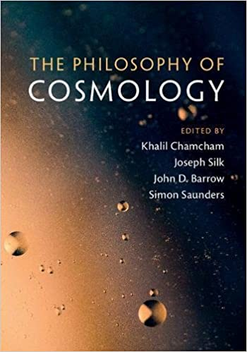 The Philosophy of Cosmology Introduction