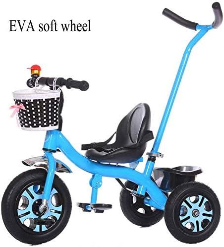Velo tricycle bebe