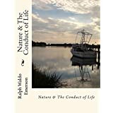 Nature & The Conduct of Life
