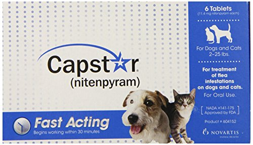 novartis-capstar-flea-killer-2-25lbs-6-tablets