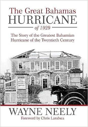 hurricane season movie online