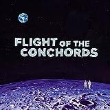 Flight of the Conchords [Vinyl]