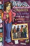 W.I.T.C.H. Crushes Speical # 4