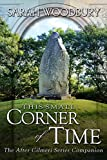 This Small Corner of Time: The After Cilmeri Series Companion