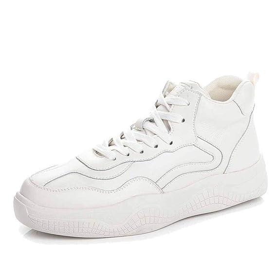 L//P:Women Casual Thick Platform Shoes Sneakers Sport Breathable Soft Comfy Shoes