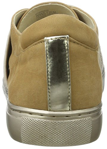 Konner Beige Combo Mujer Zapatillas Kenneth 128 Natural para Cole BHw5av
