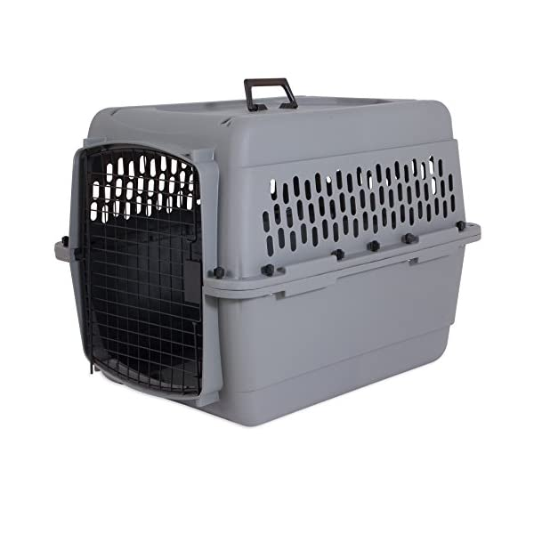 Aspen Pet Traditional Kennel, 28″