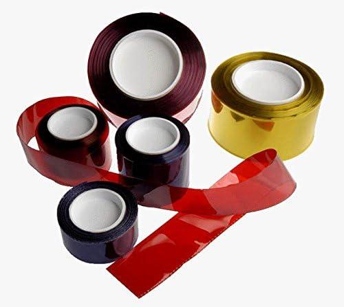 Terralec 4ft Fluorescent Tube Colour Filters Evergreen