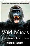 Wild Minds, Marc D. Hauser, 080505670X
