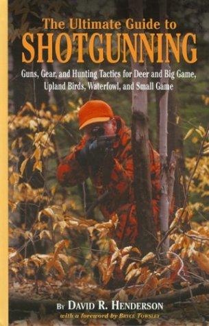 Upland Game Hunting - 8