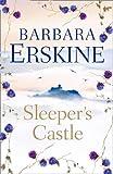 Sleeper's Castle (Tpb Om)